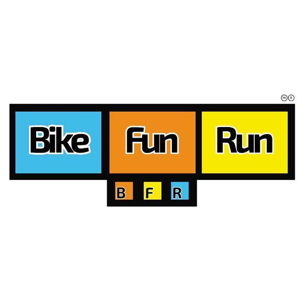 Foto de Bike Fun Run