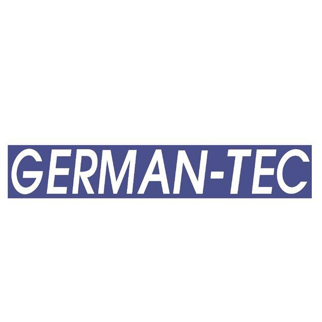 Foto de German- Tec