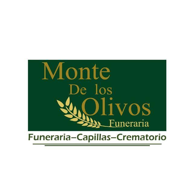 Foto de Monte de los Olivos