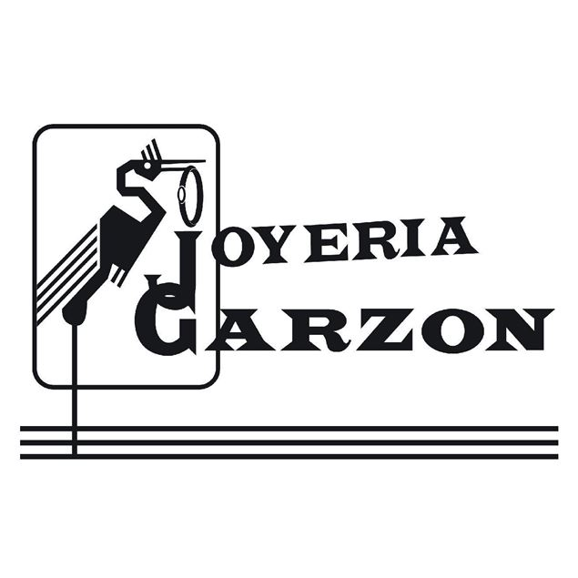Foto de Joyería Garzón