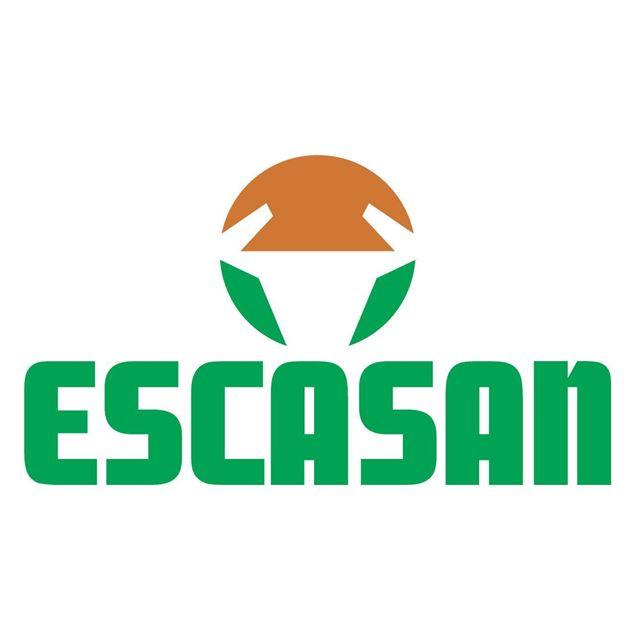Foto de Escasan