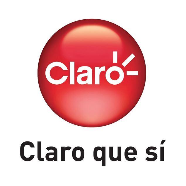 Foto de Claro