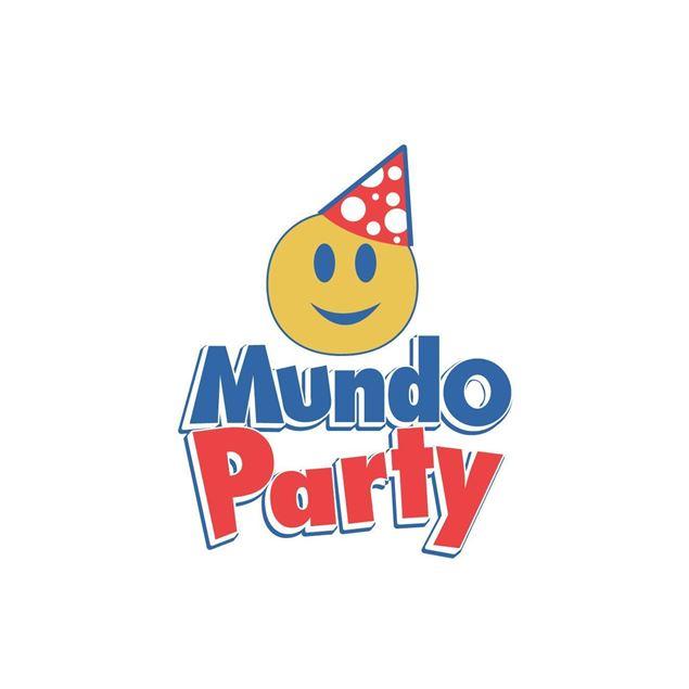 Foto de Mundo Party