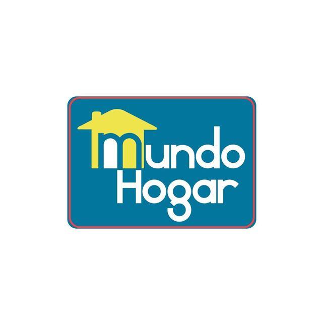 Foto de Mundo Hogar