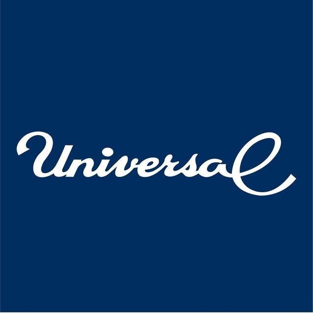 Foto de Universal
