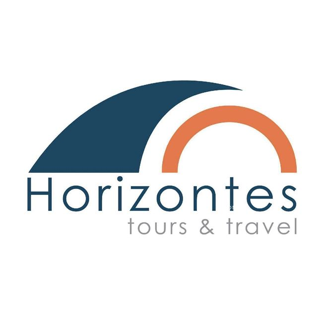 Foto de Horizontes Tours & Travel