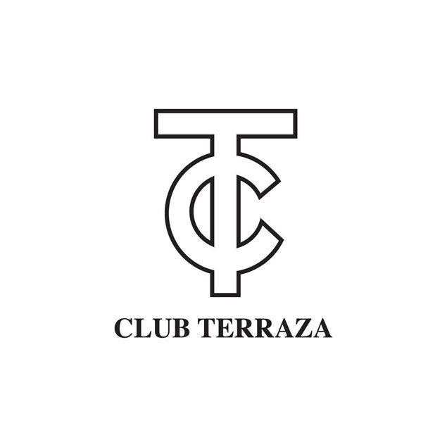 Foto de Club Terraza