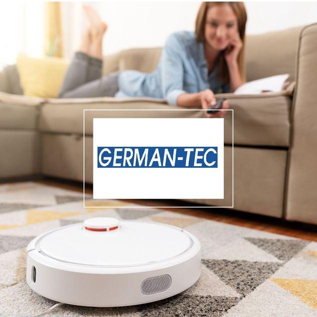 GERMAN-TEC