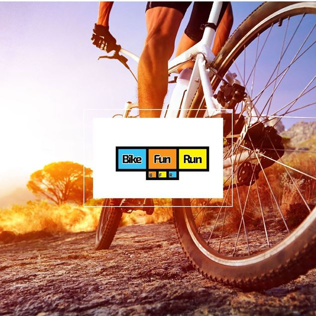 Bike Fun Run - Banpro Cuotas