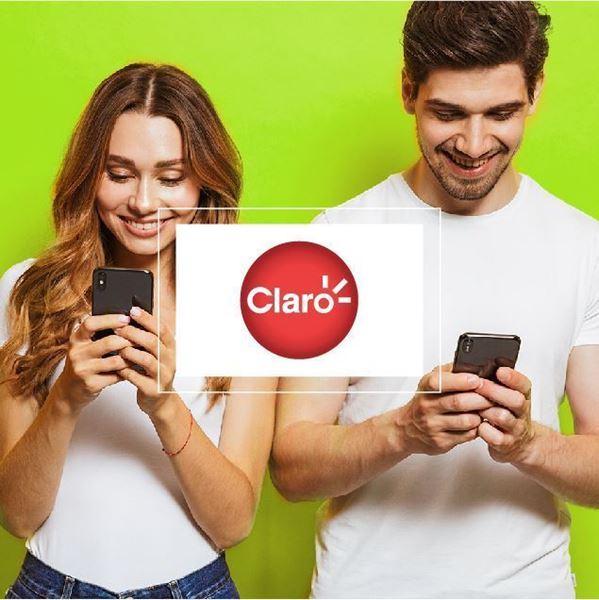 Banpro Cuotas CLARO