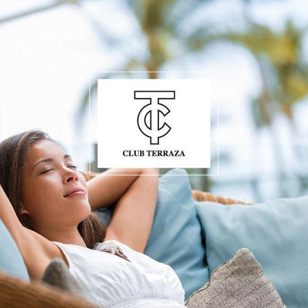 Club Terraza- Banpro Cuotas
