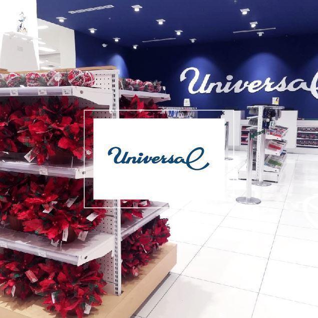 Universal-Banpro Cuotas