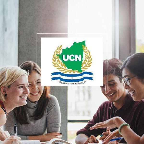 UCN-Banpro Cuotas