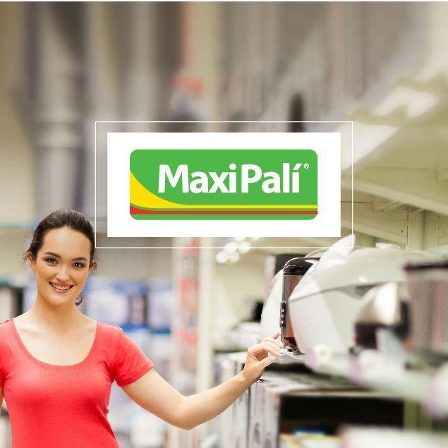 Foto de Hasta 6 meses sin intereses en Maxi Pali